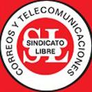 Sindicato Libre de Correos y Telecomunicaciones.
