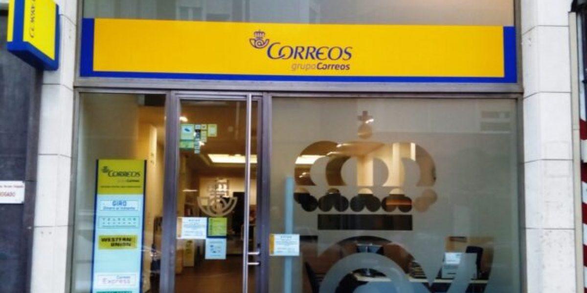 CORREOS-656x368