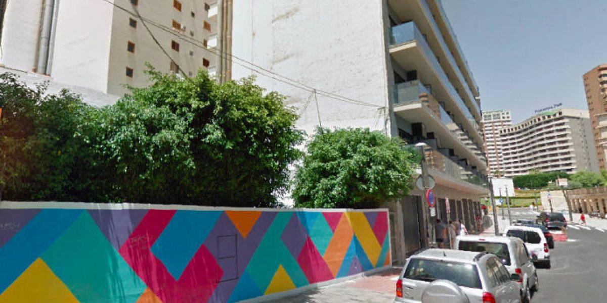 Capturadepantalla2020-11-13alas12.07.05.png_NoticiaAmpliada