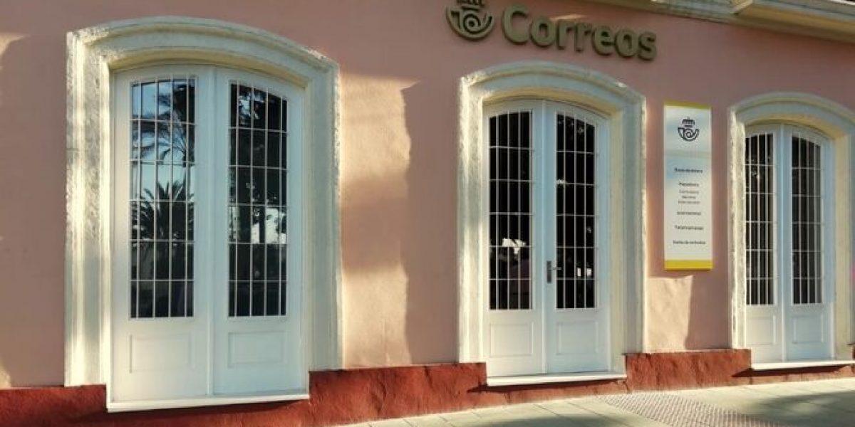 Correos-Almeria-Parque-Nicolas-Salmeron_1523558256_128668248_667x375