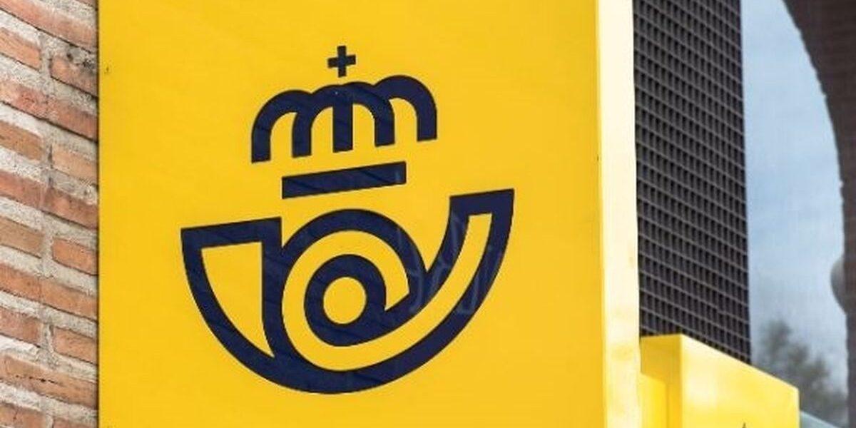 Correos-abrira-oficinas-Cataluna-facilitar_1433866726_16403000_1200x675