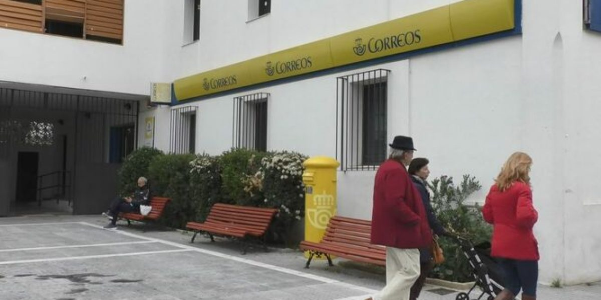 Oficina-Correos-Puerto-Real_1431167174_115731779_667x375
