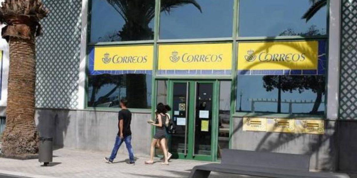 d-kRVE-U13066495834JeD-624x385@Canarias7