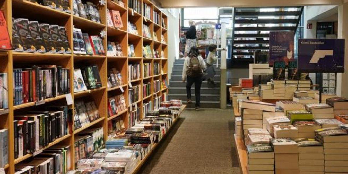 foto-de-archivo-de-una-libreria