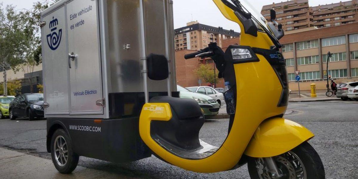 nuevo-ciclomotor-isotermo-de-correos