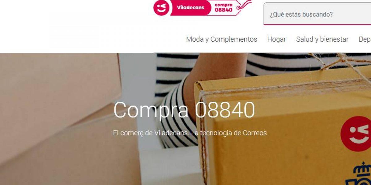 plataforma-electronica-compra-viladecans-08840